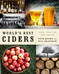 World'sBestCiders+US+cover